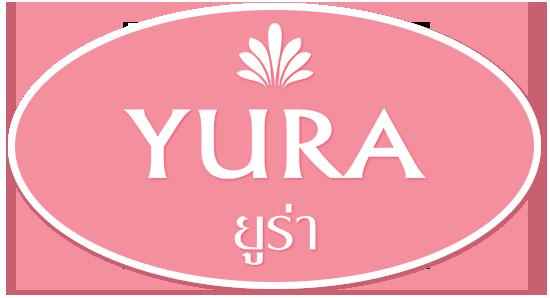 yurathailand